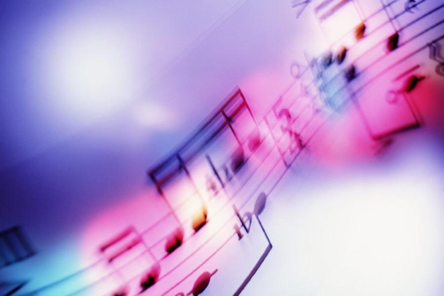 Мелодии о любви mp3