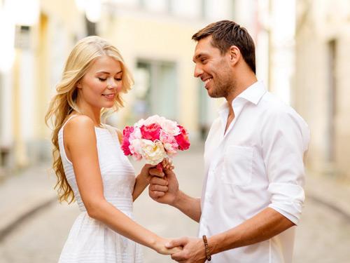 flirt знакомства и общение