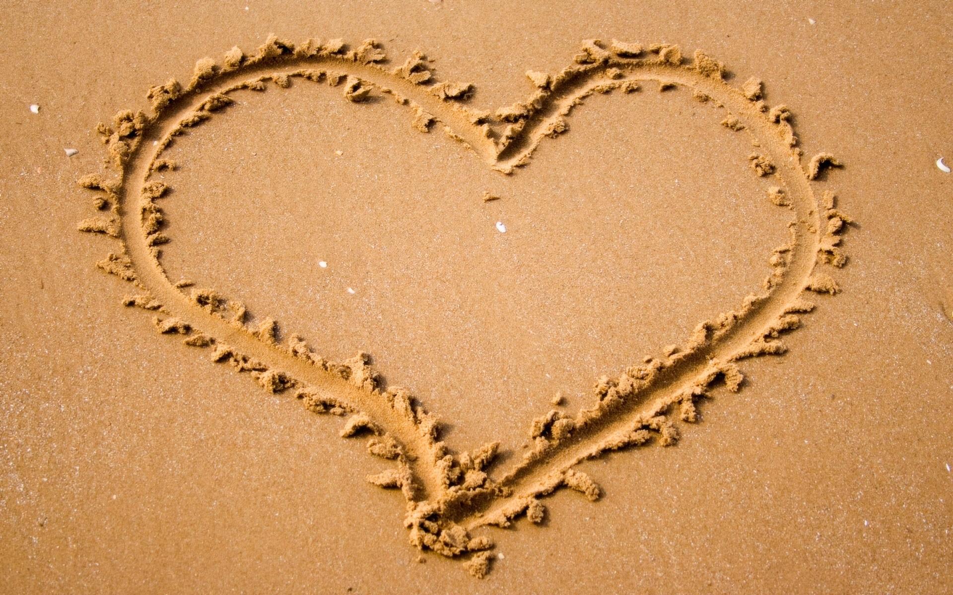 Рисунки картинки о любви с надписями