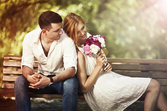 12 признаков, что у вас самый лучший муж