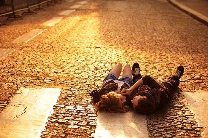 Как понять, что вы находитесь в нездоровых отношениях