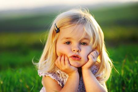 Что такое «понять ребенка»?