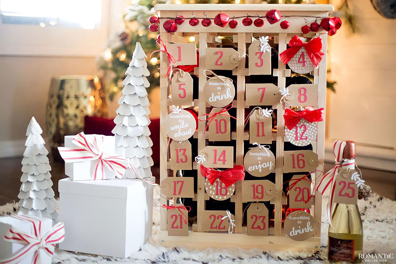 Ваш календарь