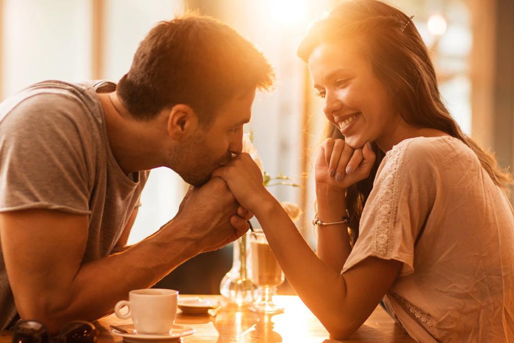 200 красивых фраз «Мне нравится…» для любимой