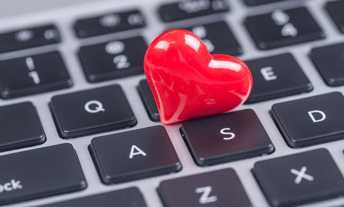 10 советов, как влюбить в себя по переписке Вконтакте
