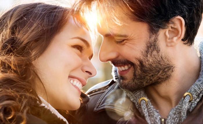 5 фраз, которые говорят друг другу счастливые пары в 2019 году