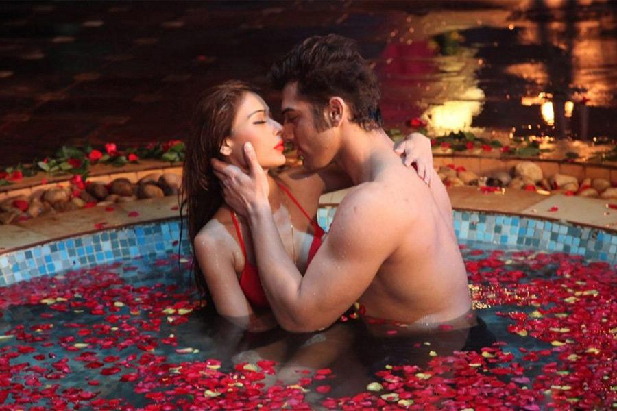 Картинки романтика смотреть онлайн