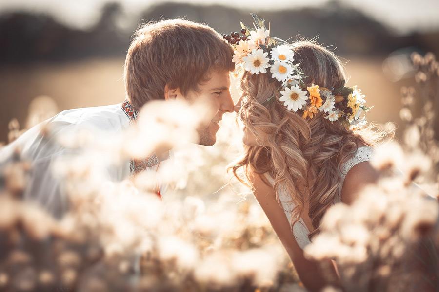 Забудь о любви фото картинки