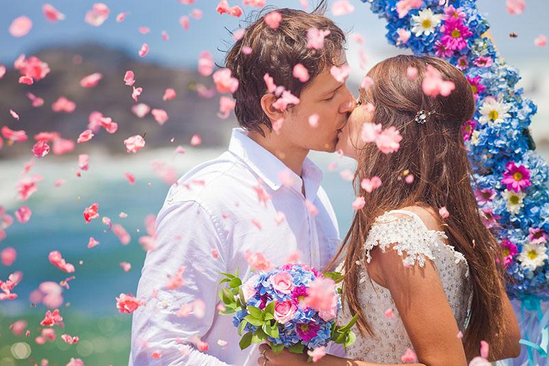 Ученые назвали идеальный возраст для брака