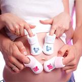 Сообщество Беременность и роды