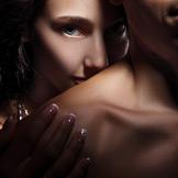 Сообщество Секс и отношения
