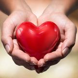 Сообщество Любовь и отношения