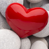Сообщество Статусы о любви