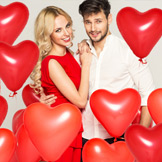 Сообщество День Влюблённых