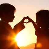 Сообщество Любовь на расстоянии