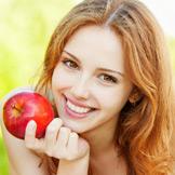 Сообщество Фитнес и диеты