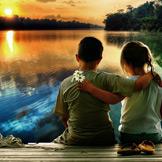 Сообщество Любовь и дружба