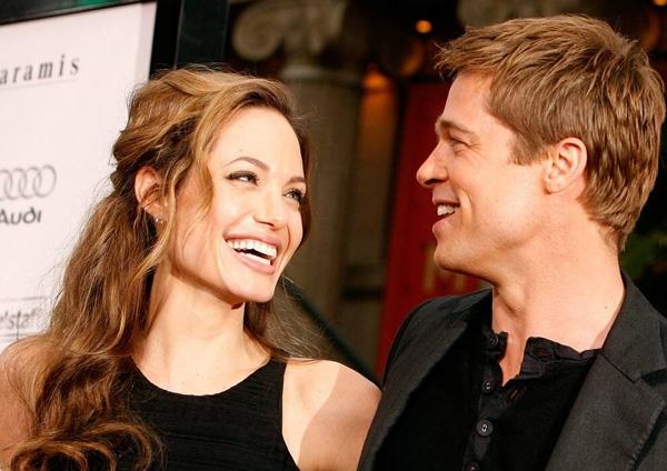 13 звездных пар, чья любовь в кино стала реальной