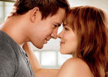 Фильмы о любви, основанные на реальных событиях