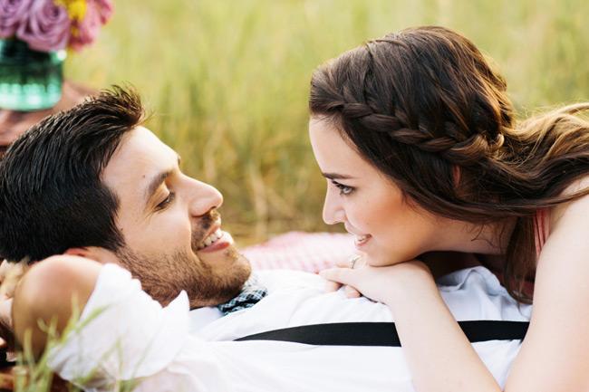 12 действенных способов показать любовь