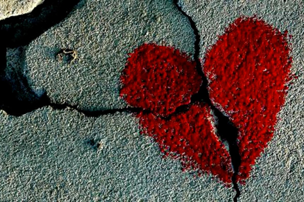 Зачем мы ввязываемся в разрушительные отношения