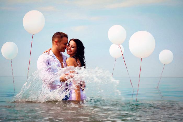Как отличить влюблённость от настоящей любви?