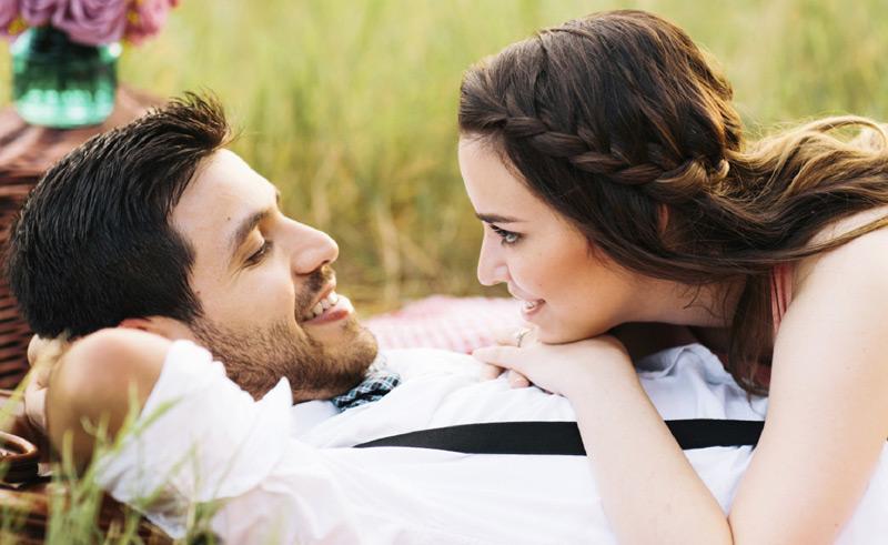21 правило хороших отношений