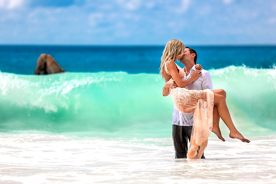 10 секретов истинной любви, которые изменят жизнь к лучшему