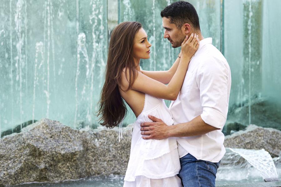 7 вещей, которые нужно делать ежедневно своему мужчине