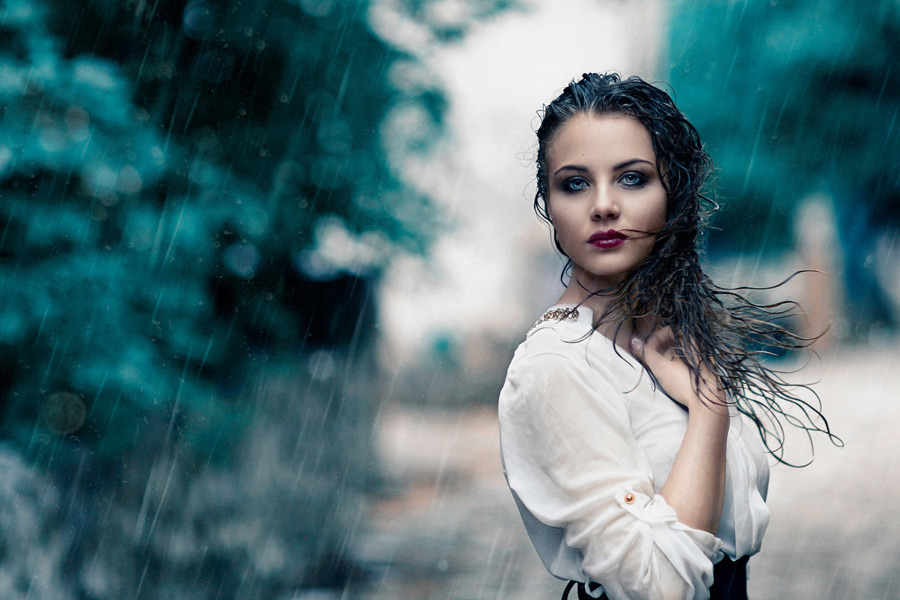 7 советов, которые помогут забыть того, кто никогда не был вашим