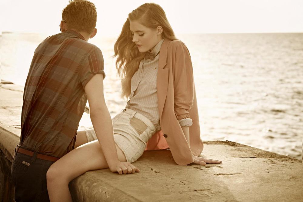 8 признаков, говорящих о том, что вы в отношениях не с тем человеком