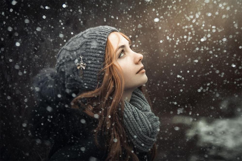 5 стадий переживания горя после расставания