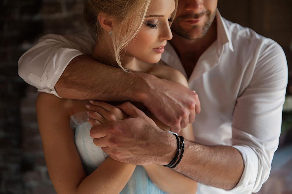 Что означают слова «Я люблю тебя» на каждой стадии отношений