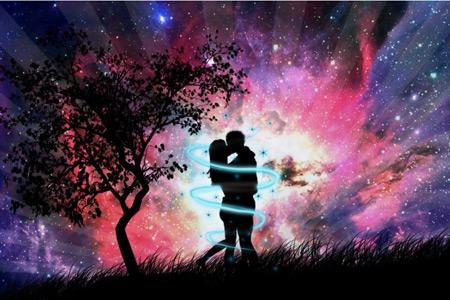 То, что не вечно, не имеет права называться любовью