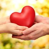 Сообщество Нужен совет в любви