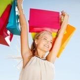 Сообщество Покупки и Мода