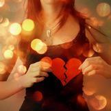 Сообщество Любовный треугольник
