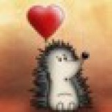 Аватар романтика