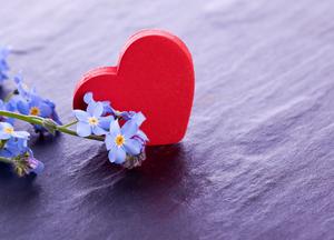 60 простых историй о любви