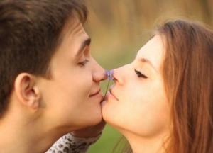 Как сохранить любовь в семье: обобщенный опыт