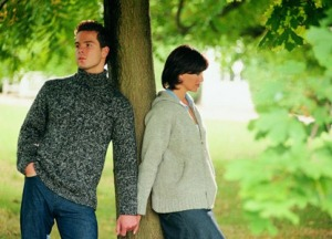 4 ошибки, которые способны разрушить брак