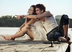 Как защитить свой брак
