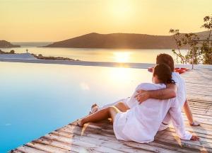 Идеальные законы семейной жизни: правила поведения мужчины