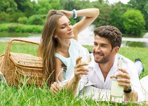 Влюбиться заново: как освежить чувства в браке?