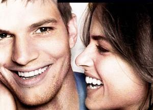 Фильм о любви: Больше, чем любовь