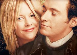 Фильм о любви: Кейт и Лео