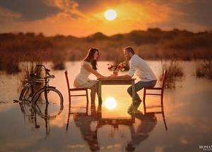 14 советов, как стать романтичным