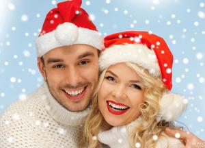 Что подарить мужчине на Новый год: фишки, секреты, советы