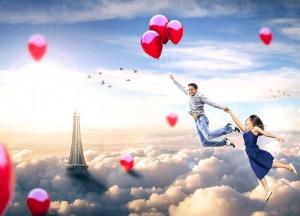 10 самых сумасшедших признаний в любви со всего мира