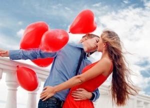 Всемирный день поцелуя – самый нежный праздник